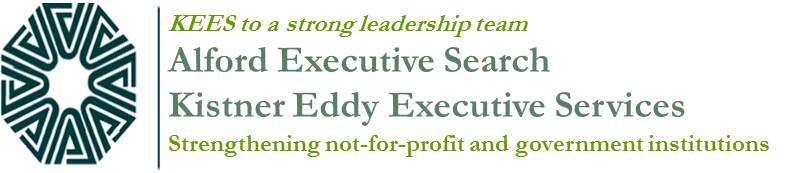 Alford Executive Search
